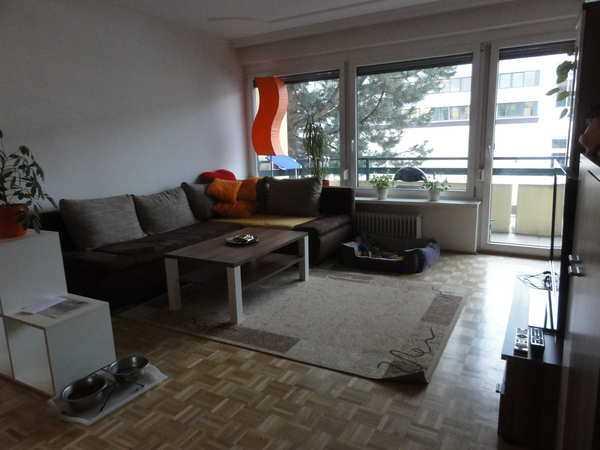 2-zimmer-wohnung-balkon-liefering-salzburg-wohnzimmer