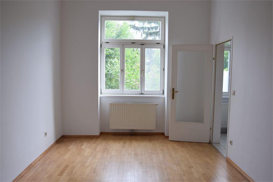 n he steinhof gepflegte ruhige 2 zimmer altbauwohnung in wien mieten denkstein immobilien. Black Bedroom Furniture Sets. Home Design Ideas