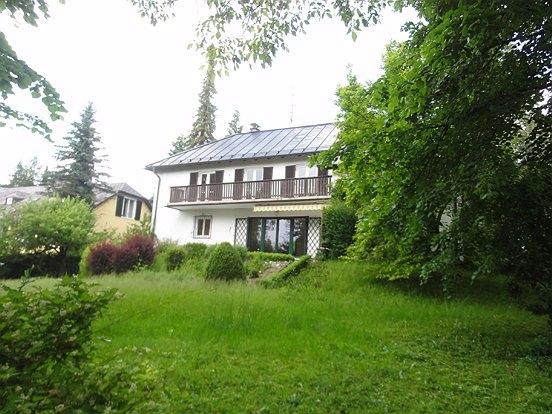 Home immobilien mieten häuser sonnige villa i