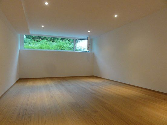 neubau wunderbares wohnen in top lage in salzburg aigen kaufen denkstein immobilien ihre. Black Bedroom Furniture Sets. Home Design Ideas