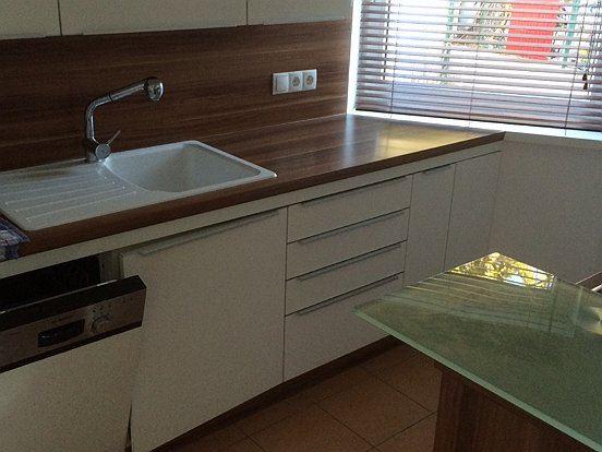 2 3 zimmer maisonette mit dachterrasse in salzburg for Immobilien mieten