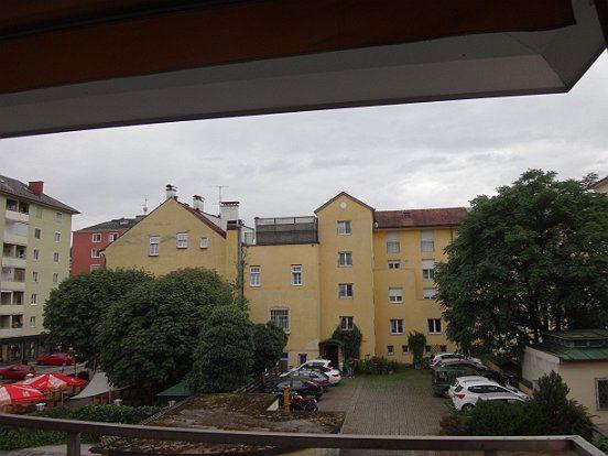 single wohnung salzburg stadt Stadt hamminkeln -1- wohnen in der finde aus 3704 singles in hamminkeln deinen traumpartner online bei meinestadtde single wohnung coburg.