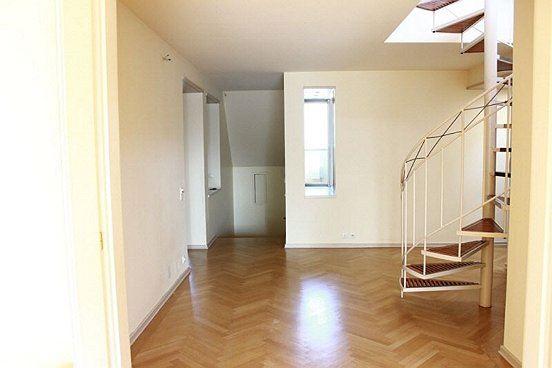 dachterrassen wohnung mit 360 rundblick in salzburg aigen kaufen denkstein immobilien. Black Bedroom Furniture Sets. Home Design Ideas