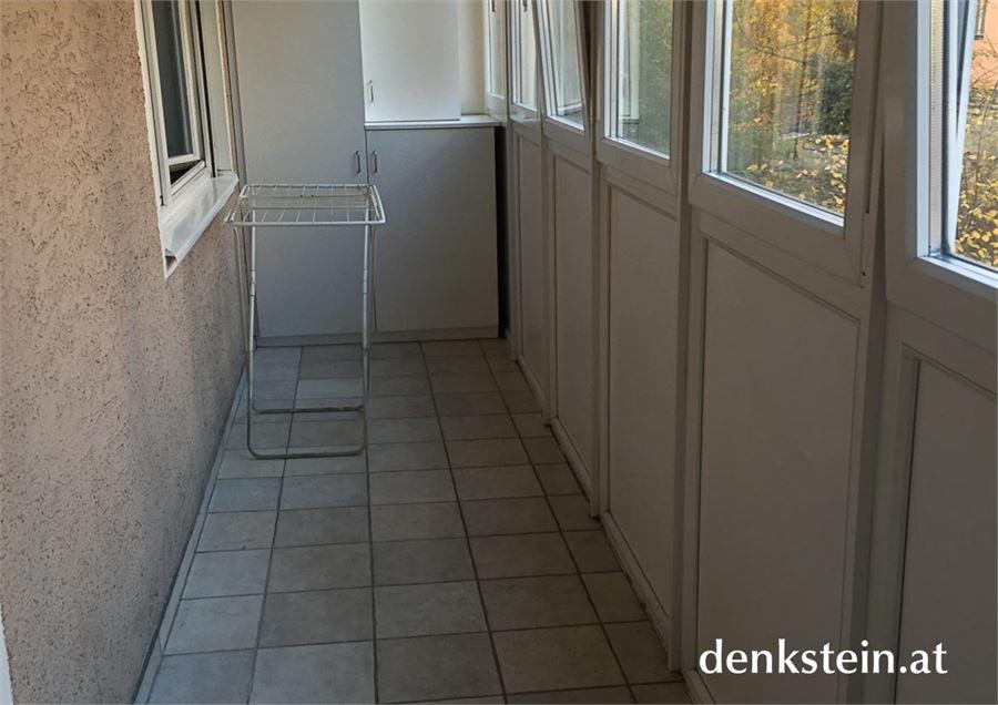 gepflegte 2 zimmer wohnung n chst bahnhof salzburg stadt. Black Bedroom Furniture Sets. Home Design Ideas