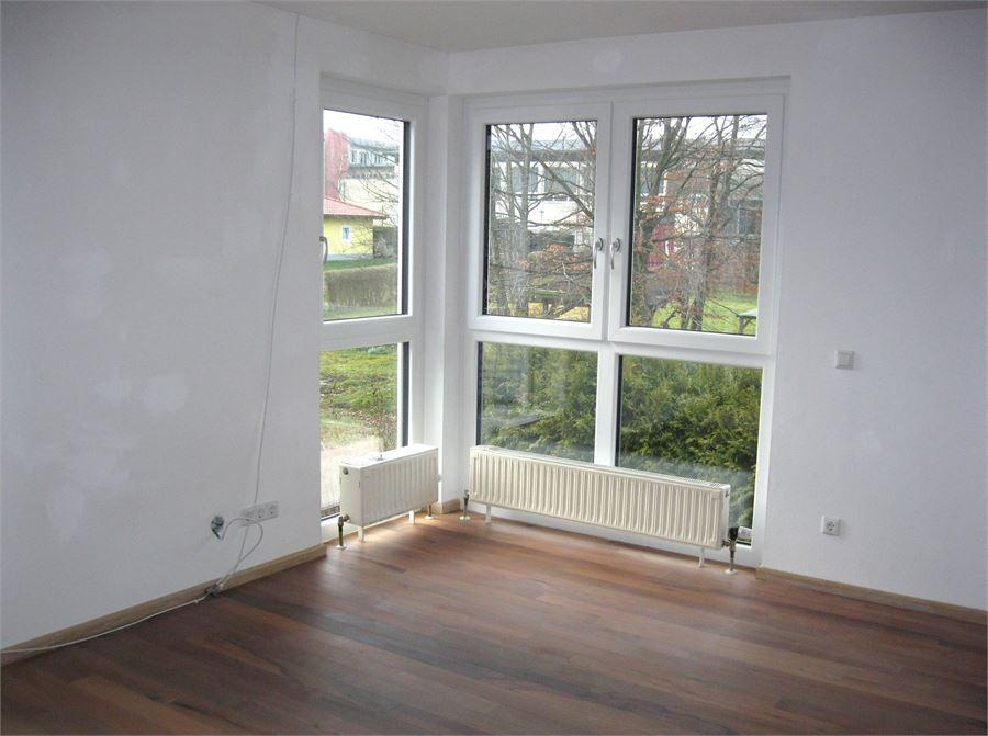 familientraum 4 zimmer maisonette wohnung in neumarkt am wallersee bei salzburg mieten. Black Bedroom Furniture Sets. Home Design Ideas