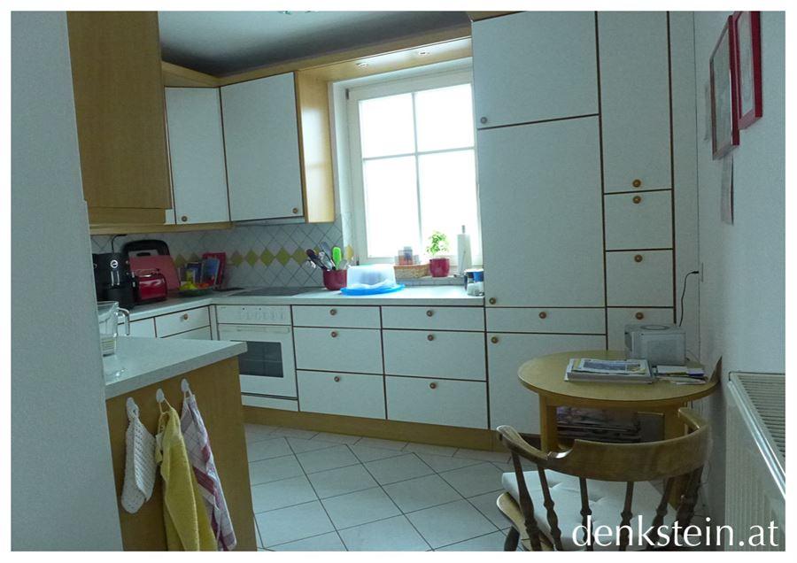 sonnige 3 zimmer gartenwohnung in anthering salzburg kaufen denkstein immobilien ihre. Black Bedroom Furniture Sets. Home Design Ideas