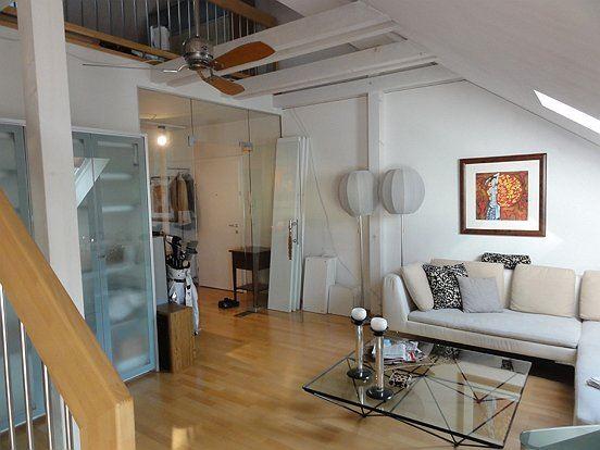 3 zimmer wohnung mit balkon in salzburg andr viertel. Black Bedroom Furniture Sets. Home Design Ideas