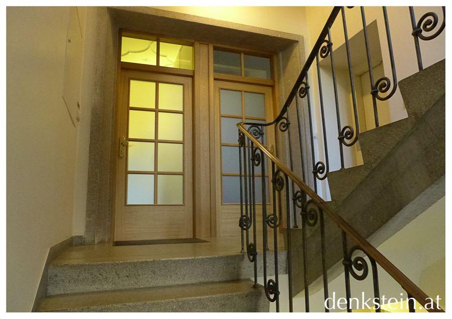 2 3 zimmer altbauwohnung in maxglan salzburg stadt kaufen denkstein immobilien ihre. Black Bedroom Furniture Sets. Home Design Ideas