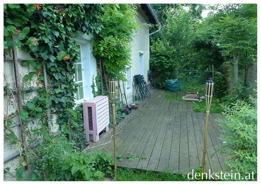 kleines renovierungsbed rftiges haus mitten in anif salzburg h user denkstein immobilien. Black Bedroom Furniture Sets. Home Design Ideas