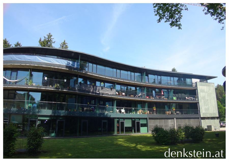 3 zimmer dachgescho wohnung mit terrasse in parsch salzburg. Black Bedroom Furniture Sets. Home Design Ideas