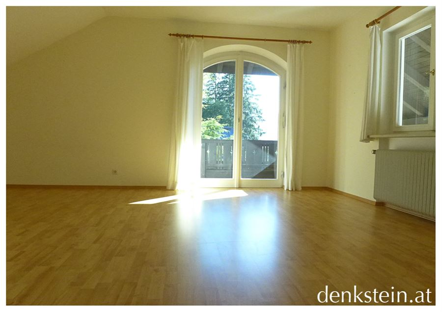 villa in salzburg aigen. Black Bedroom Furniture Sets. Home Design Ideas