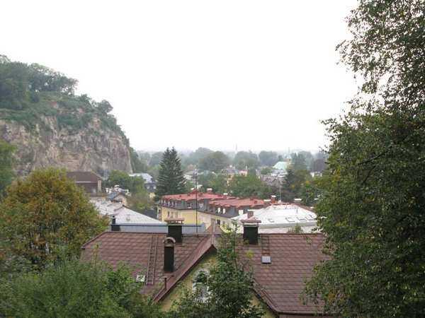 top garconniere mit terrasse garconniere denkstein immobilien ihre immobilie in salzburg. Black Bedroom Furniture Sets. Home Design Ideas