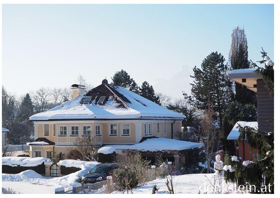 reihenhaus in parsch salzburg. Black Bedroom Furniture Sets. Home Design Ideas