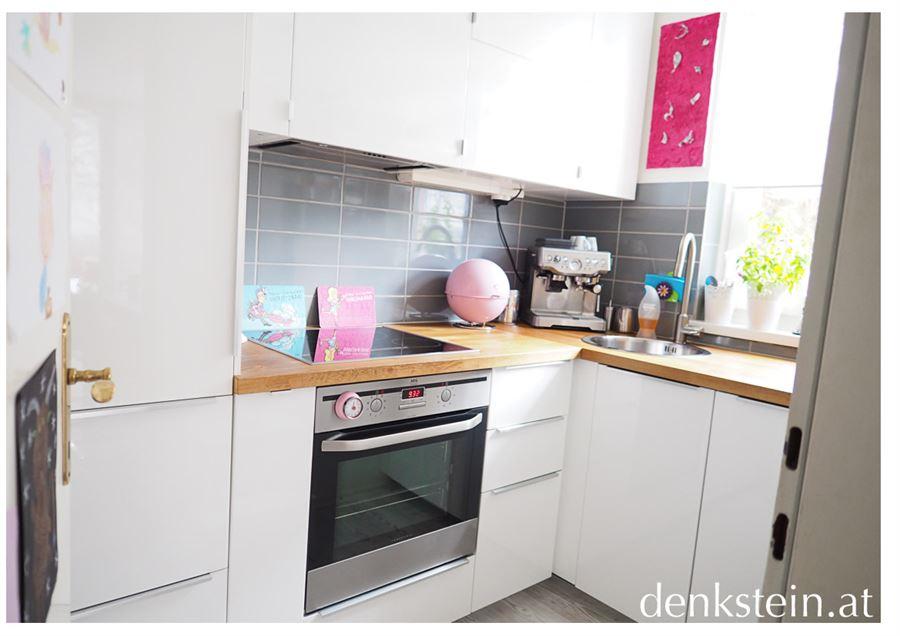 sonnige 3 zimmer gartenwohnung maxglan salzburg stadt 3 zimmer denkstein immobilien ihre. Black Bedroom Furniture Sets. Home Design Ideas