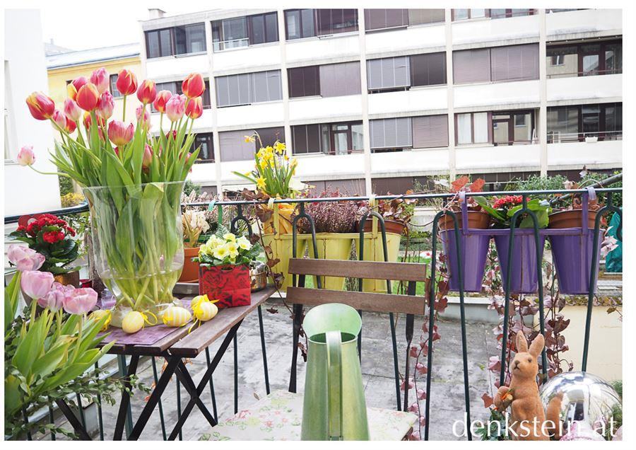 gepfelgte 7 zimmer stadtwohnung mit balkon im andr viertel salzburg stadt 5 zimmer denkstein. Black Bedroom Furniture Sets. Home Design Ideas