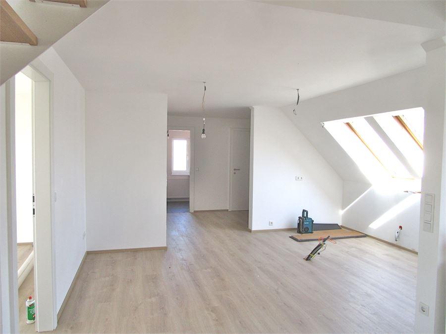 Zimmer Wohnung Freilassing