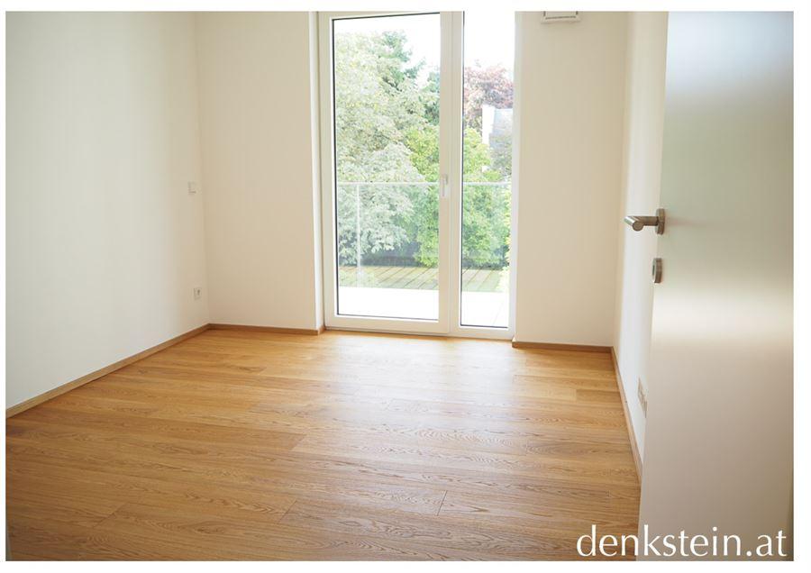 wohntraum sonnige top 3 zimmer stadtwohnung mit balkon in salzburg stadt 3 zimmer denkstein. Black Bedroom Furniture Sets. Home Design Ideas