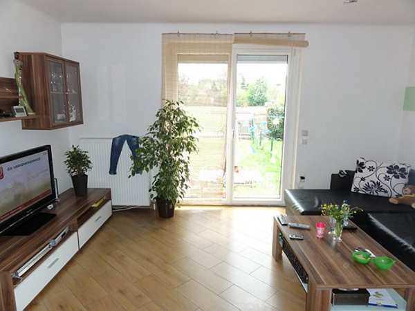 sonniges reihenhaus in salzburg liefering kaufen denkstein immobilien ihre immobilie in. Black Bedroom Furniture Sets. Home Design Ideas