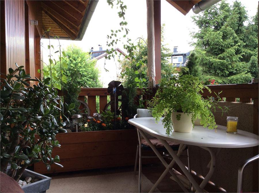 3 zimmer wohnung in seekirchen am wallersee salzburg land. Black Bedroom Furniture Sets. Home Design Ideas